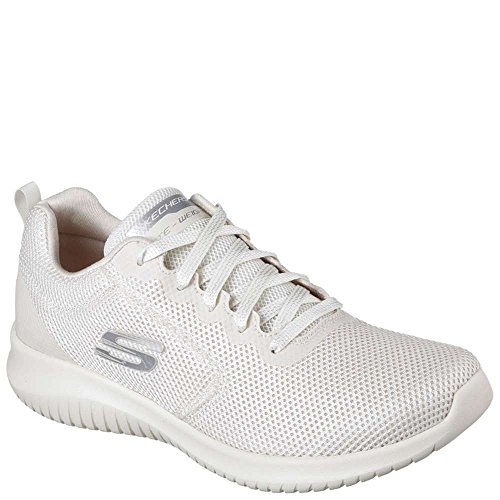 Ultra Sneaker Free Flex Spirit Skechers Women's Natural 4y5qpwWCx