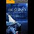 Destino (Triora Livro 2)