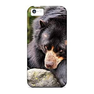 XiFu*MeiProtection Cases For iphone 5/5s / Cases/covers For IphoneXiFu*Mei