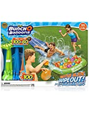 BUNCHO BALLOONS -Rapid Fill-Water Slide