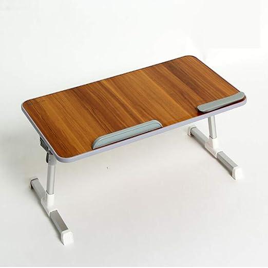 Table Escritorio Hogar Cama Escritorio Simple Mesa Pequeña ...
