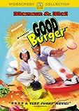 good burger dvd - Good Burger (1997)