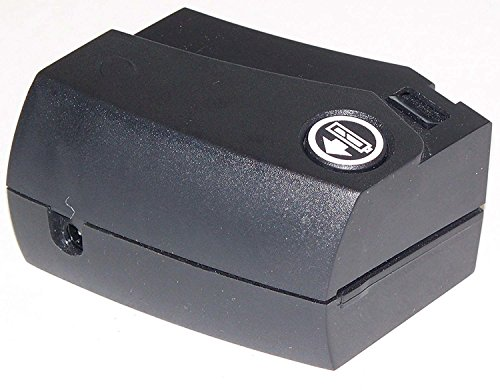 Nickel-Metal-Hydride battery for PR9100NM rechargeable cordless sweeper by HUSKEE
