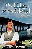 The Edge of the Cloud (Oxford Children's Modern Classics)