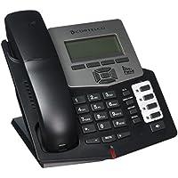 Cortelco ITT-C58P Entry Level IP Phone