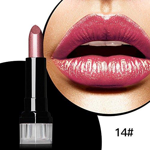 magical-halo-waterproof-long-lasting-matte-cream-shimmer-lipstick-nude-vampire-makeup-retro-red-bato