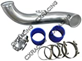 Turbo Air Automotive Replacement Exhaust System Gaskets