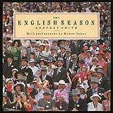 The English Season, Godfrey Smith, 0881622362
