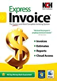 Express Invoice Software for Managing and Tracking Quotes, Invoices and Payments [Download]