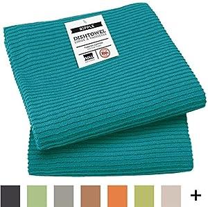 Now Designs Ripple Towel, Set of 2