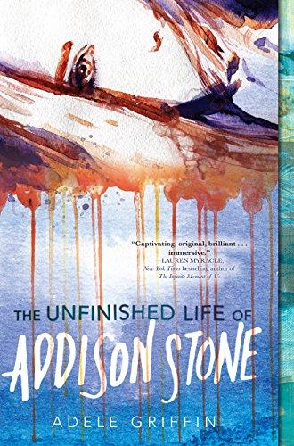 The Unfinished Life of Addison Stone: A - Best Soho Nyc Buy