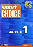 Smart Choice 1 Student Book with Multi-ROM pack