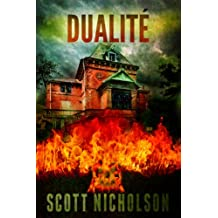 Dualité (French Edition)