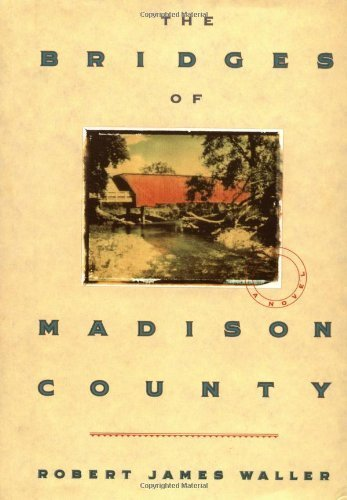 Review The Bridges of Madison