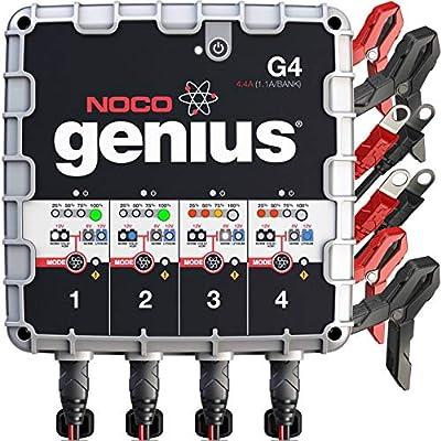 noco-genius-g4-6v-12v-44a-4-bank