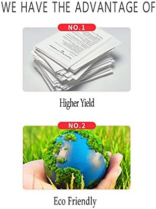 Black - NYT New Compatible 5 Pack 887740 885212 Type 5100D Type 5200D1 High Yield Toner For Ricoh Aficio 550,650,Universal for Gestetner 3255,3265