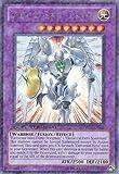 Yu-Gi-Oh! - Elemental Hero Shining Flare Wingman (DT03-EN086) - Duel Terminal 3 - 1st Edition - Rare by Yu-Gi-Oh!