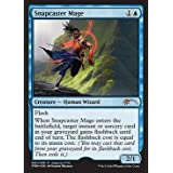 Magic: the Gathering - Snapcaster Mage - Unique & Misc. Promos by Magic: the Gathering