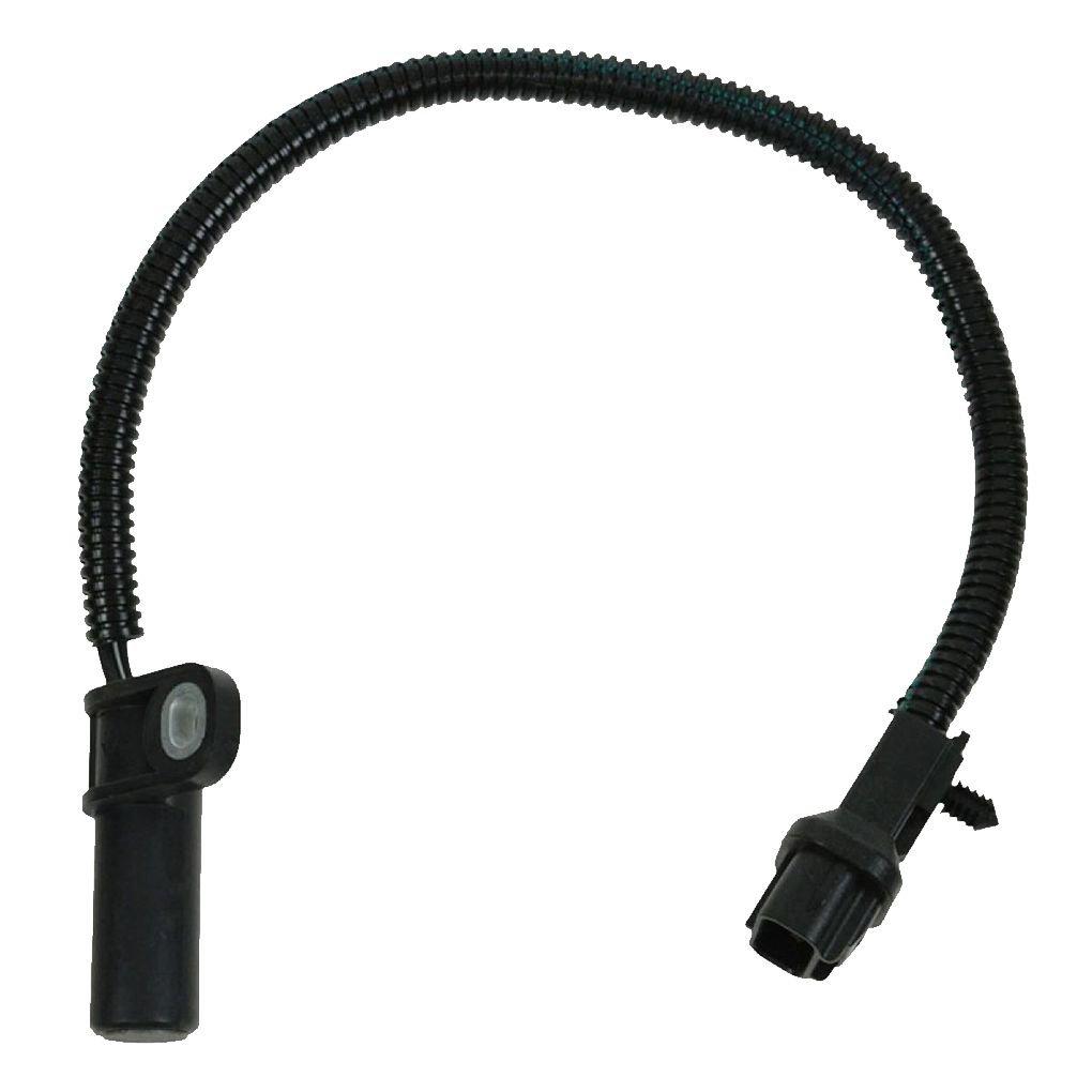 Lorjoy PC176T Sensor de posició n del cigü eñ al Cigü eñ al para Jeep Wrangler Cherokee Auto Parts Duradero