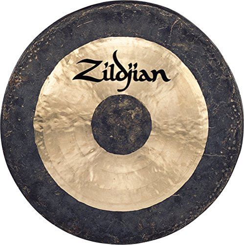 Zildjian Traditional Orchestral Gong 26 in. -