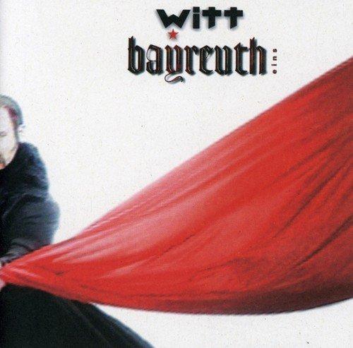 Witt: Bayreuth 1 (Audio CD)