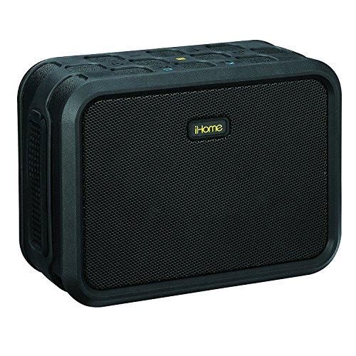 Ihome Portable Stereo - 9
