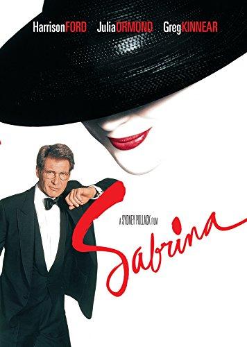 - Sabrina (1995)