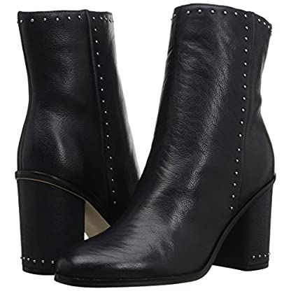 Marc Fisher Women's Piazza Ankle Boot 7