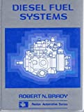 img - for Diesel Fuel Systems (Reston automotive series) book / textbook / text book