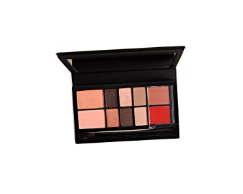 MAC Look In A Box - Face Kit Sophisticate <span at amazon