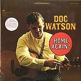 Home Again! [Vinyl]