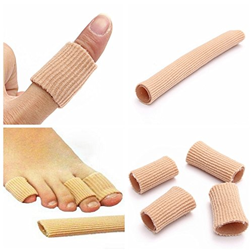 gel-fabric-covered-toes-fingers-tube-exercise-protector