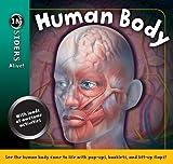 Human Body, Carson-Dellosa Publishing Staff, 1609960882