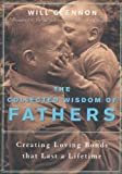 Collected Wisdom of Fathers, Will Glennon, 1573248142
