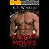 Knight Moves Vol. 1: A Navy SEAL Romance