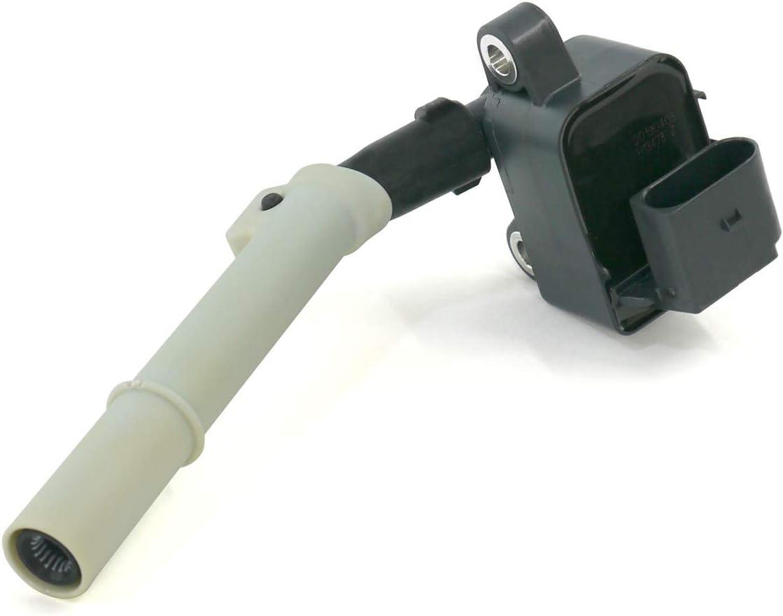 0221604036 Bosch Bobine d/'allumage