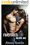 Fractured: Volume One