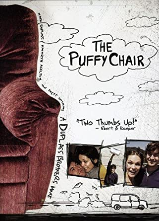 Superbe The Puffy Chair. Sorry, This Item Is Not Available In ...