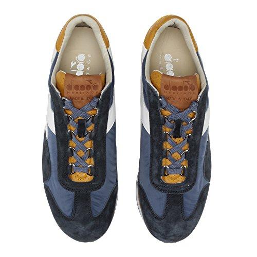 Sneakers E Ita Uomo 46 Diadora Heritage It Per Equipe Donna 75tPxq