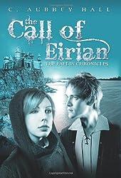 The Call of Eirian (The Faelin Chronicles)