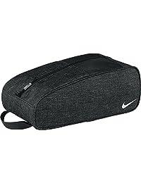 Nike Golf Sport III Sports Shoe/Boot Tote Bag