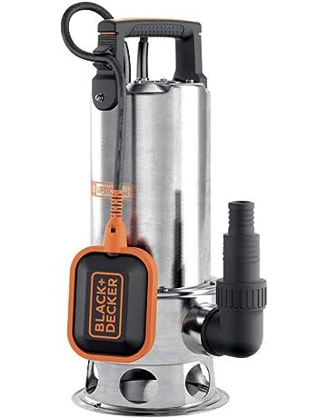 Amazon.es: Bombas de agua y accesorios: Bricolaje y herramientas ...