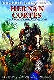 Hernan Cortes, Jackie Gaff, 1404202447