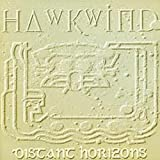 Distant Horizons by Hawkwind (2012-08-07)