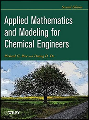 Amazon applied mathematics and modeling for chemical amazon applied mathematics and modeling for chemical engineers 9781118024720 richard g rice duong d do books stopboris Gallery