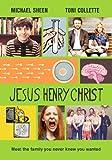 Jesus Henry Chr