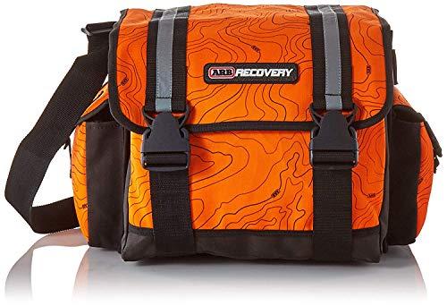 ARB ARB501 Orange Large Recovery Bag (Arb Tire Repair Kit)