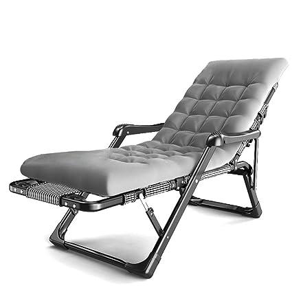 Tumbonas Sillones reclinables de salón Tumbona reclinable ...