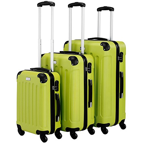 vonhaus-3-piece-luggage-set-made-from-abs-large-medium-and-carry-on-suitcase-with-rotating-wheels-bu