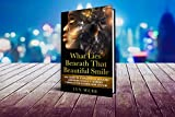 #10: What Lies Beneath That Beautiful Smile: The Story of a Successful African American Female's Journey Through the Foster Care System